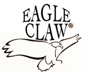 The Eagle Claw Logo